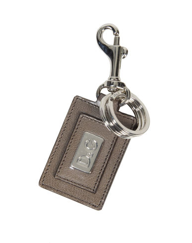 D&amp;G - Key ring