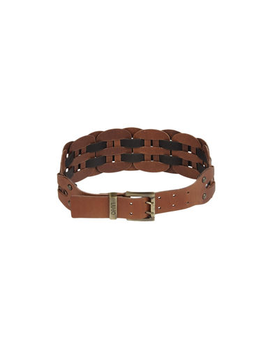 LIU •JO ACCESSORIES - Belt