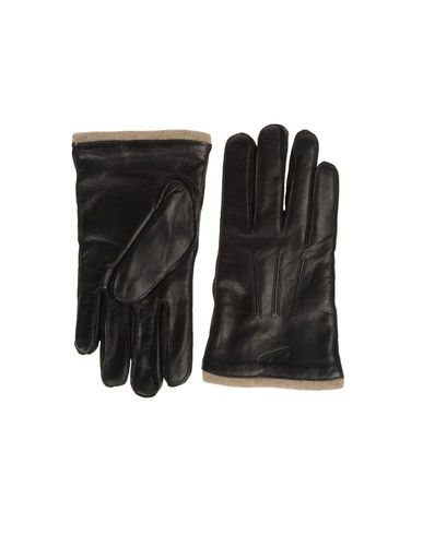 BORSALINO - Gloves