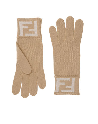 FENDI - Gloves