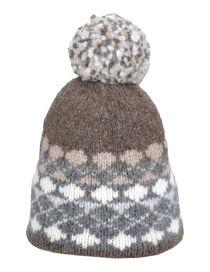+39 MASQ - Hat