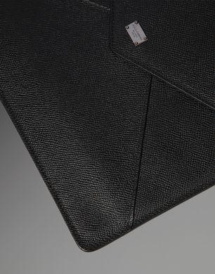 TABLET-ETUI - Tablet-Etui - Dolce&Gabbana - Winter 2016