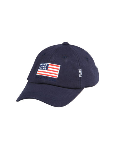 U.S.POLO ASSN. - Hat