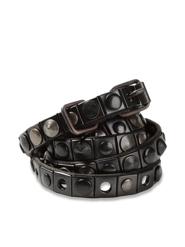 DIESEL - Ceinture - BASEA