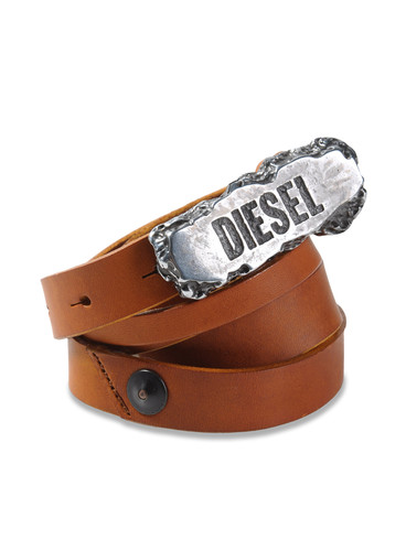 DIESEL - Belts - BANJOKO
