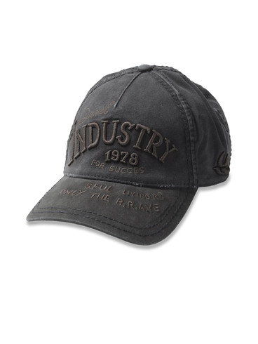 DIESEL - Caps, Hats &amp; Gloves - COODY