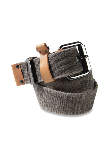 DIESEL - Belts - BNAST