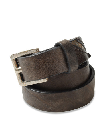 DIESEL - Belts - BAMENTO