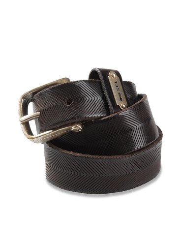 DIESEL - Belts - BANDHI