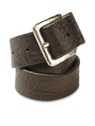 Belts DIESEL: BIRATA