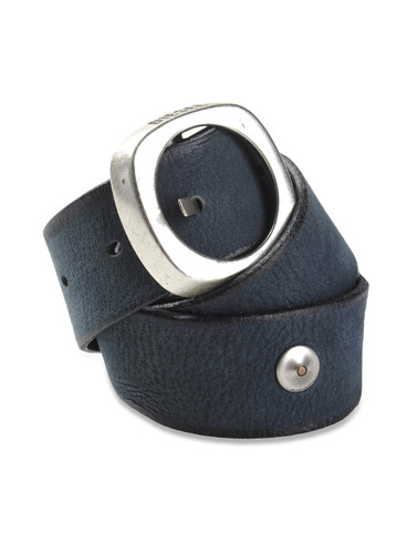 DIESEL - Belts - BABISI