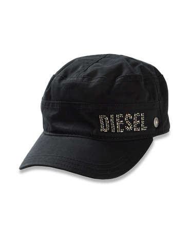 DIESEL - Caps, Hats & Gloves - CONBIS