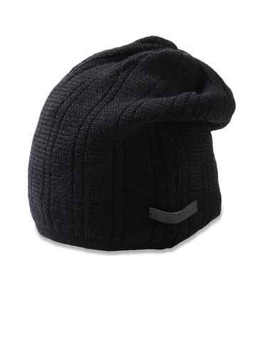 DIESEL BLACK GOLD - Caps, Hats & Gloves - CAPARMOR-KC