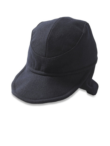 DIESEL BLACK GOLD - Caps, Hats & Gloves - CAPEXPLORER-WC