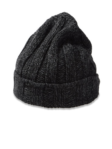 DIESEL BLACK GOLD - Caps, Hats & Gloves - 46256692