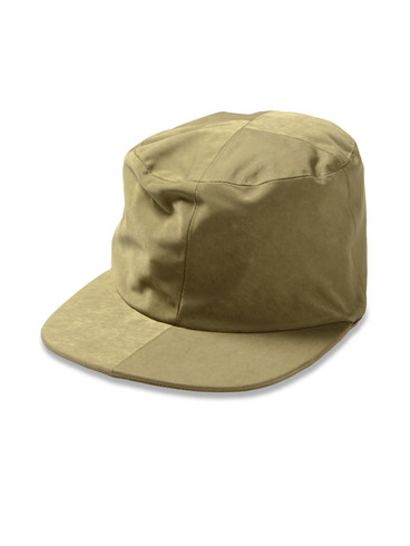 DIESEL BLACK GOLD - Caps, Hats &amp; Gloves - CAPESTRY-WC