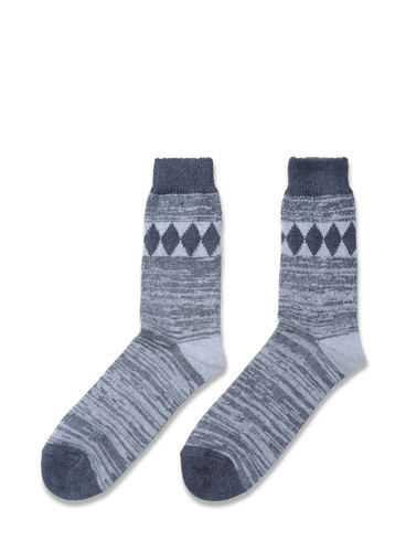 DIESEL - Socks &amp; Hosiery - HERNY