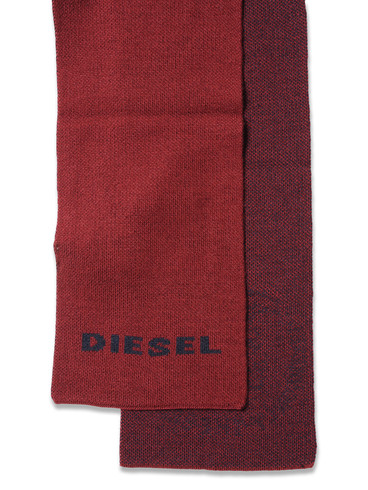 DIESEL - Scarf &amp; Tie - RIVETROB