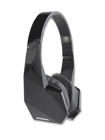 LIFESTYLE - Headphones - VEKTR BLACK