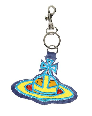 VIVIENNE WESTWOOD ETHICAL FASHION AFRICA - Key ring