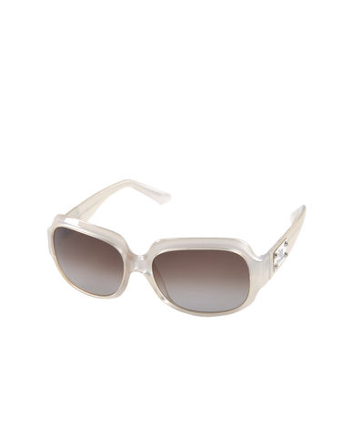 FENDI - Sunglasses