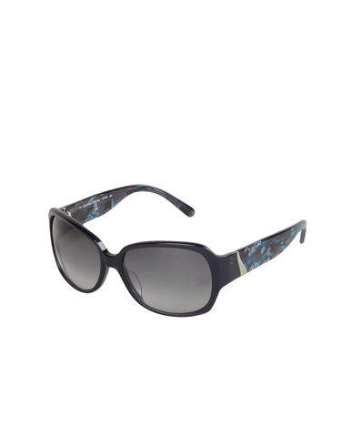 CALVIN KLEIN COLLECTION - Sunglasses
