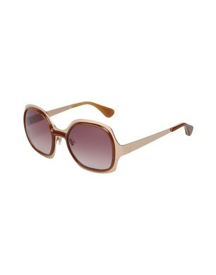 Sunglasses Women's - MARNI