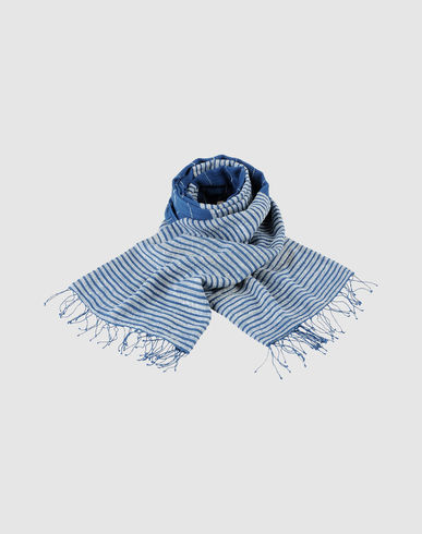 SABAHAR - Oblong scarf