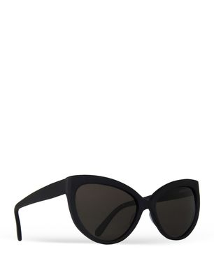 Sunglasses Women's - PRISM
