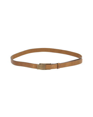 BRUNELLO CUCINELLI - Belt
