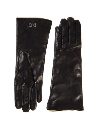 D&G - Gloves