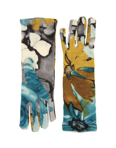 D&amp;G - Gloves