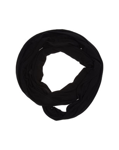 MIA WISH - Oblong scarf