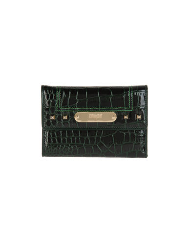 BLUGIRL BLUMARINE - Wallet