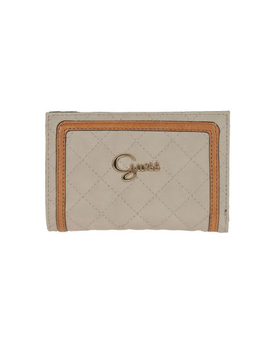 GUESS - Wallet