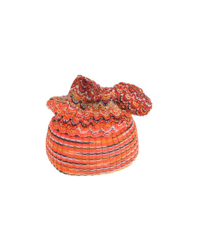 MISSONI - Hat