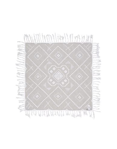 TWIN-SET Simona Barbieri - Square scarf