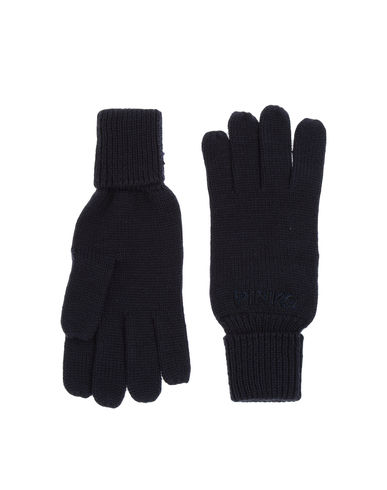 PINKO BAG - Gloves