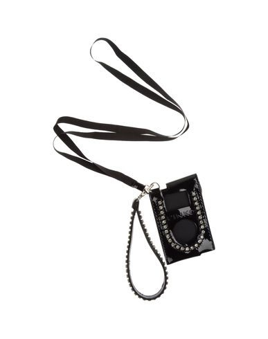 PINKO - Hi-tech Accessory