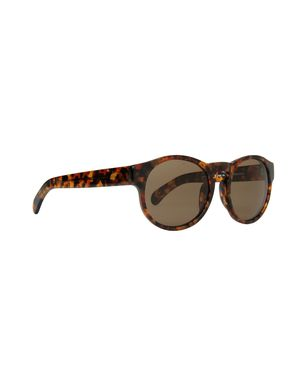 Sunglasses Men's - DRIES VAN NOTEN
