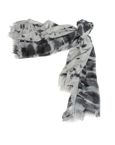 U-NI-TY - Oblong scarf