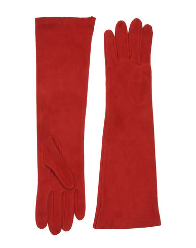 MSGM - Gloves