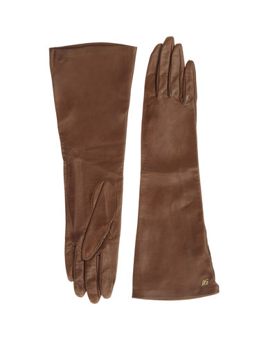 BLUMARINE - Gloves