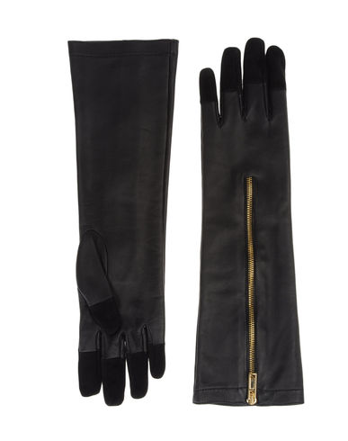 GARETH PUGH - Gloves