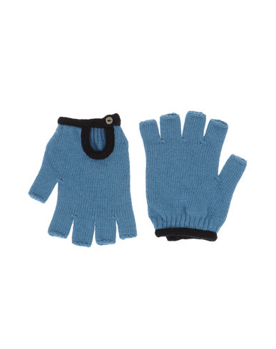 JUCCA - Gloves