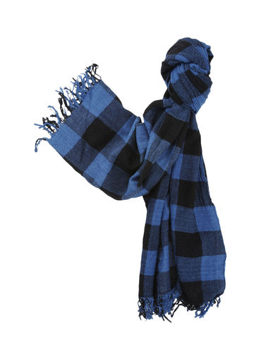 LOCAL APPAREL - Oblong scarf