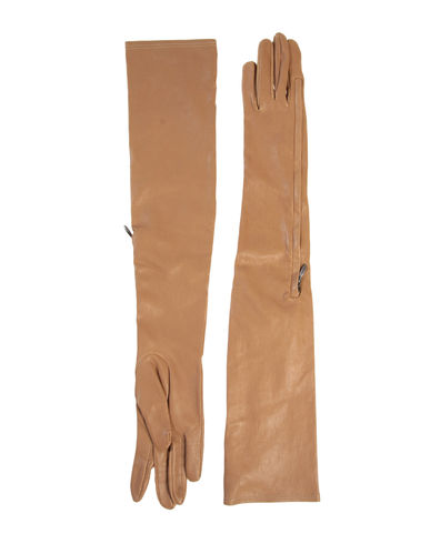 MAISON MARTIN MARGIELA - Gloves