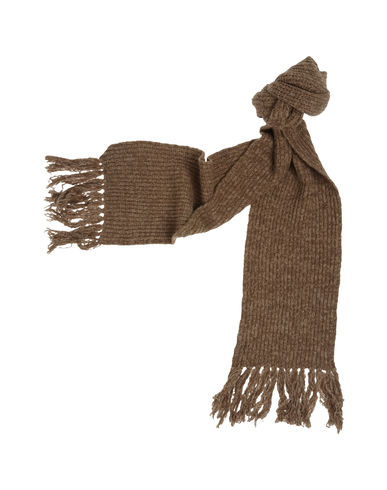 GANNI - Oblong scarf