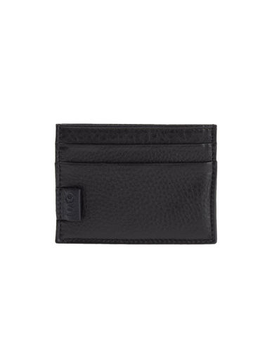 D&G - Document holder