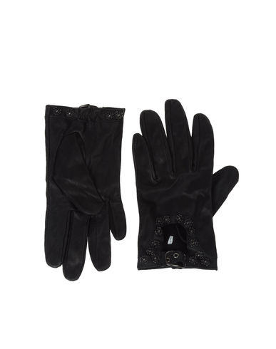MAISON SCOTCH - Gloves